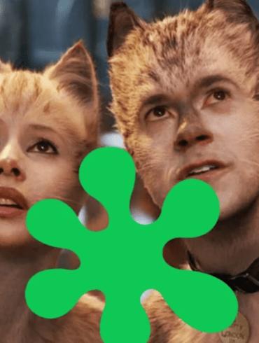 """James Corden diz que ainda não foi ver """"Cats"""": """"Ouvi dizer que está horrível"""" 41"""