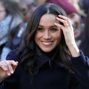 Meghan Markle recebeu proposta milionária para aparecer em 'Suits' por dois minutos 20
