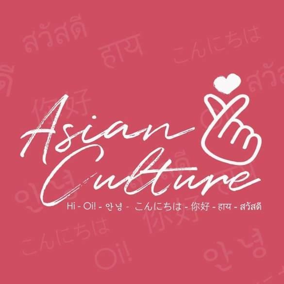 Burn Company lança novo portal de Cultura Oriental! 16