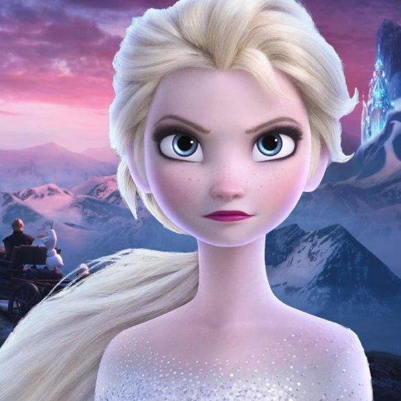 Fada Madrinha | Disney+ divulga trailer e cartaz do filme 28