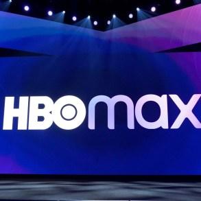 Anatel aprova a compra da Time Warner pela AT&T, abrindo caminho para a vinda da HBO Max para o Brasil 21
