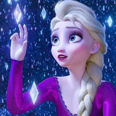 """Novas adaptações de """"Percy Jackson"""" podem ser confirmadas amanhã! 28"""