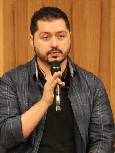 Roda Viva entrevista Felipe Neto nesta segunda-feira (18/5) 19