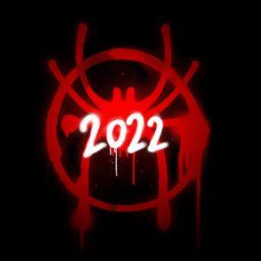 Homem-Aranha no Aranhaverso 2 | Sequência é adiada para outubro de 2022 18