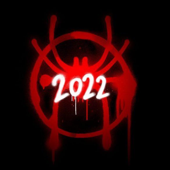 Homem-Aranha no Aranhaverso 2 | Sequência é adiada para outubro de 2022 16