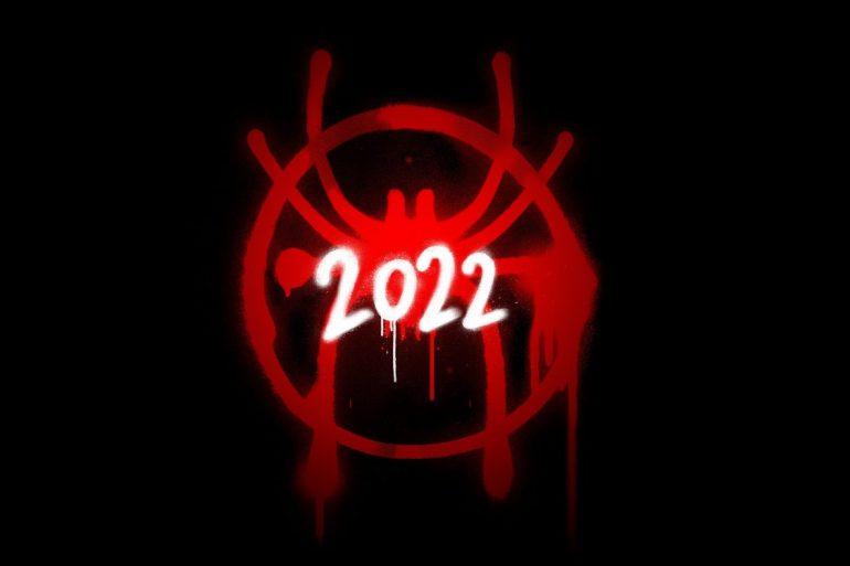 Doutor Estranho estará em Homem-Aranha 3! 22