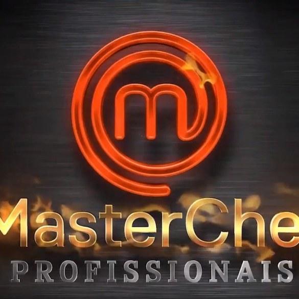 Band vai reprisar 1ª temporada de 'MasterChef Profissionais' em maio 16