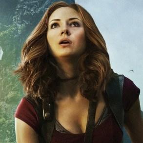 'Piratas do Caribe 6': Karen Gillan pode ser a protagonista do reboot 21