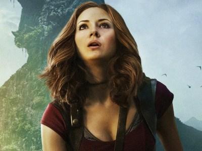 'Piratas do Caribe 6': Karen Gillan pode ser a protagonista do reboot 13