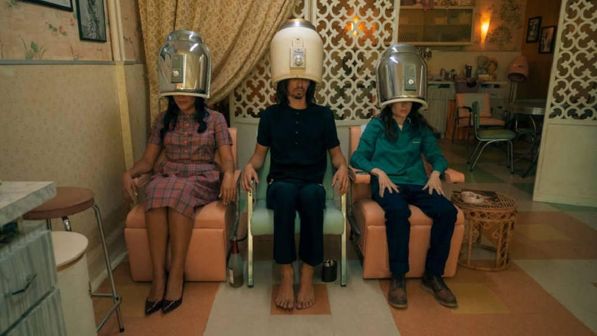 5 motivos para assistir a 2ª temporada de 'The Umbrella Academy' 18