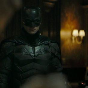 "Divulgado primeiro trailer de ""The Batman"" | DC FanDome 21"