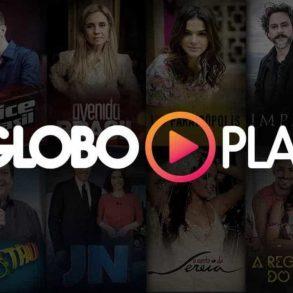 Globo cria pacote com canais pagos e abertos no streaming, esvaziando TV por assinatura 20