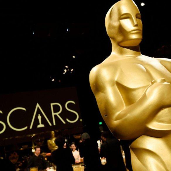 Oscar vai exigir mais diversidade em indicados a melhor filme a partir de 2024 16