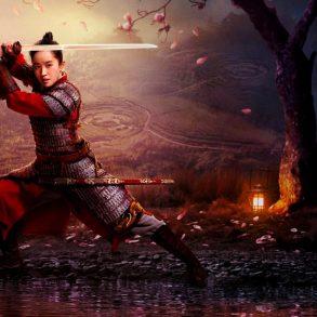 'Mulan 2': Disney já está trabalhando na sequência do live-action 20
