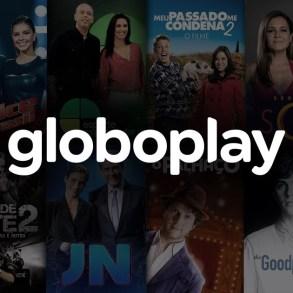 Globoplay ultrapassa Netflix e se torna o maior serviço de streaming do Brasil 19
