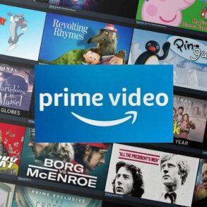Streaming da Amazon cresce mais do que a Netflix, diz pesquisa 20