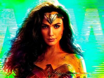 'Mulher-Maravilha 1984': Cinemark abre pré-venda de ingressos para o filme 24