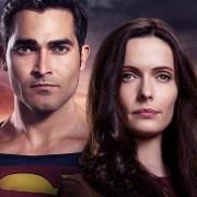 Superman & Lois: Série da CW ganha prévia inédita 20