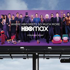 WarnerMedia terá lançamentos de 2021 nos cinemas e na HBOMax ao mesmo tempo 18