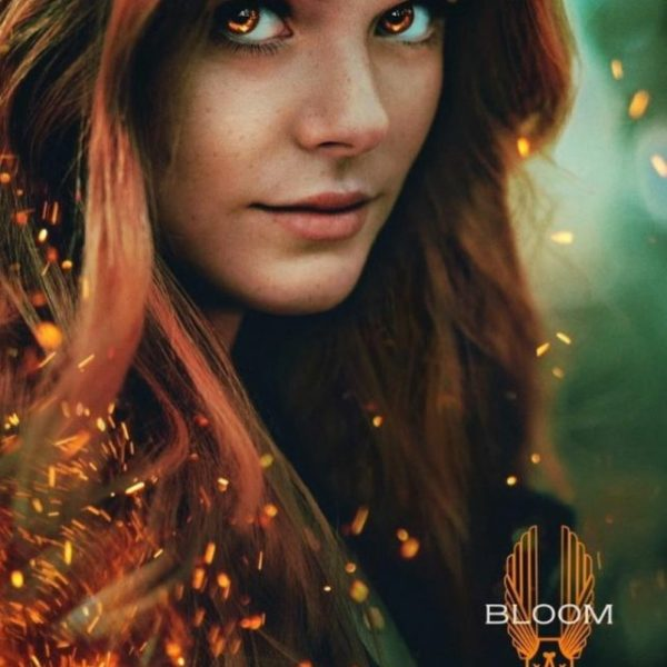 Fate: A Saga Winx - Confira os pôsteres individuais da nova série da Netflix 20