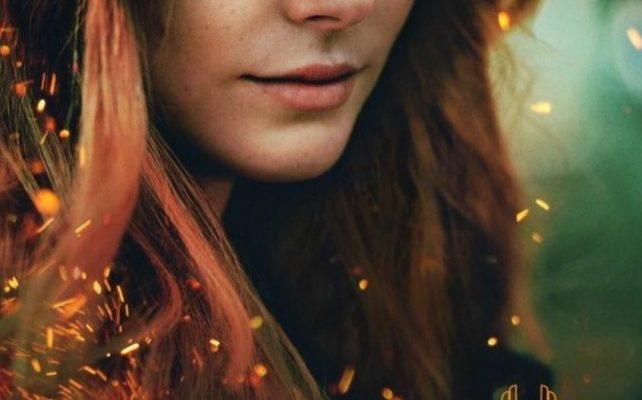 Fate: A Saga Winx - Confira os pôsteres individuais da nova série da Netflix 47