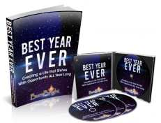 Best Ever_set_copy