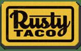 rustylogo