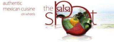 Salsa Spot