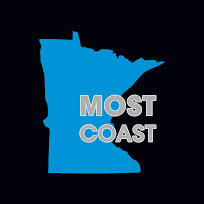 Picture of Most Coast