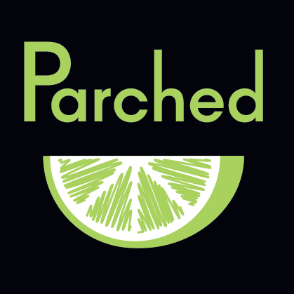 Picture of Parched