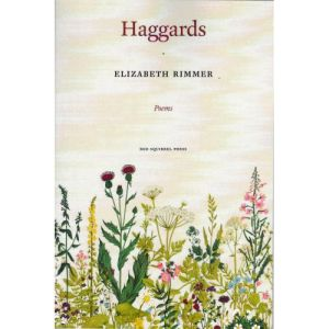 Cover image of haggards