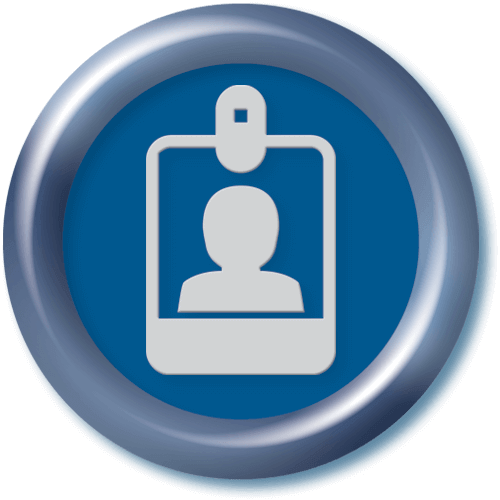 Icon Security Jobs