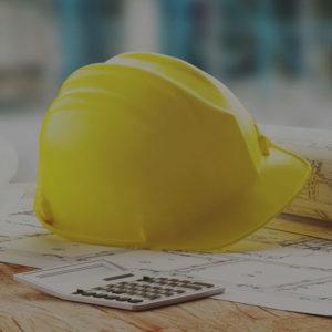 Service Construction