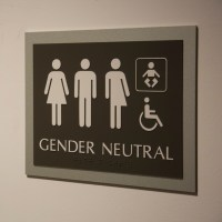 Gender-Neutral Bathrooms: Code Conflicts?