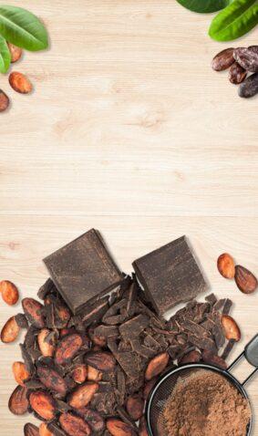Cioccolata-di-Modica-Prodotti-Tipici-Siciliani