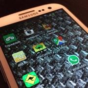 Apps Australien: Top 10 Reise-Apps für Down Under