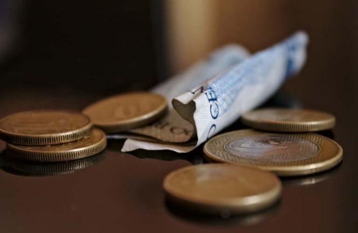 Geld sparen in Australien