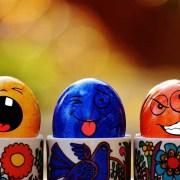 Ostergeschenke für Weltenbummler und Abenteurer