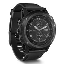 Garmin Tactix Bravo Outdoor GPS Uhr