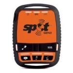 Spot Gen 3 GPS Gerät