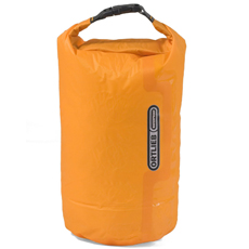 Packbeutel Ortlieb Ultralight Dry PS 10 Packsack