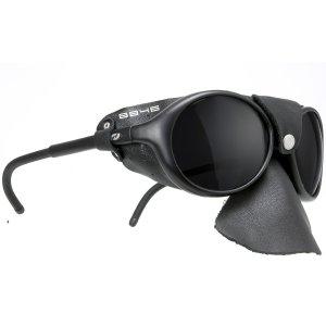 Gletscherbrille Daisan Outddor Weihnachtsgeschenk Geschenkidee Bergsteigen Hiking Trekking Ausrüstung