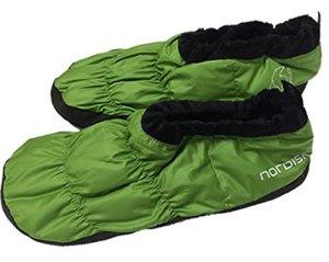 daun boots Daunenboots warme füße