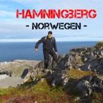 Hamningberg Bunker