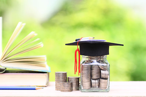 Resetting the Narrative on the Value of an MBA