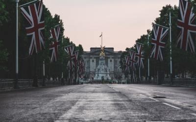 UK Job Postings Tumble 63% as Coronavirus Impacts Job Market