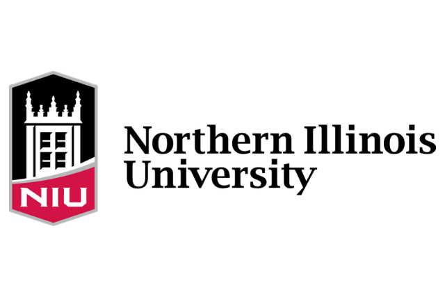 Teaching Grad Students How to Connect with Careers with Northern Illinois University
