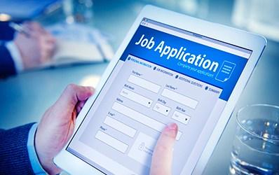 U.S. Job Postings Increase for Fourth Week in a Row in May