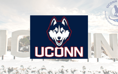 Labor Insight Case Study: The University of Connecticut
