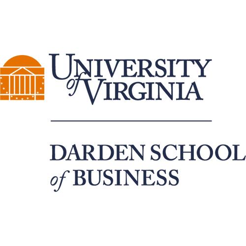Expanding Access to Business Education Using Job Market Data Webinar